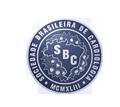 Logo da SBC