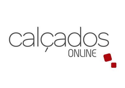 83c050c0d A Calçados Online é uma loja especializada em vender sapatos na internet.  Nosso objetivo é atender o cliente exigente que procura produtos de  qualidade, ...
